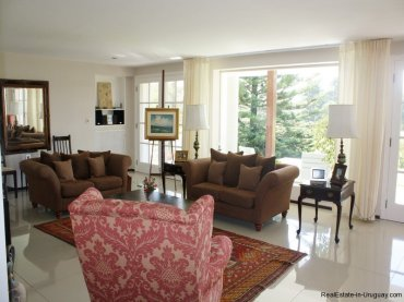 4361-House-on-the-Golf-Course-in-Punta-Del-Este-4313