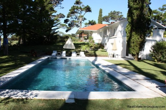 4361-House-on-the-Golf-Course-in-Punta-Del-Este-4315