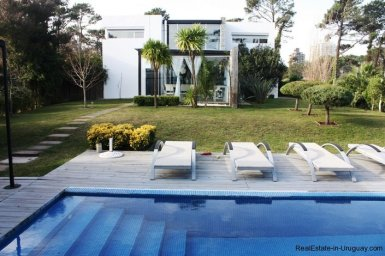 5275-Modern-House-by-Mansa-Beach-Punta-Del-Este-4332
