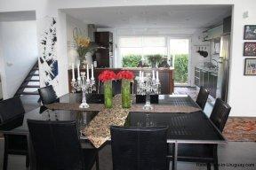 5275-Modern-House-by-Mansa-Beach-Punta-Del-Este-4337