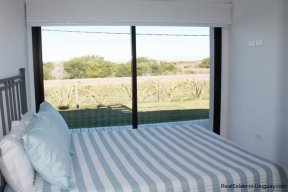 5297-New-Ocean-View-House-close-to-Jose-Ignacio-4291
