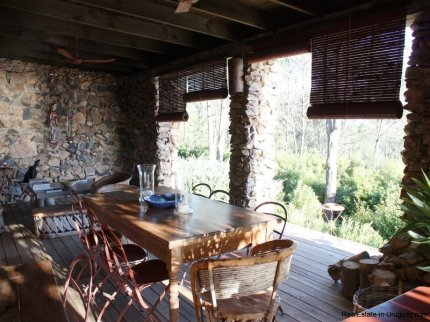 5310-House-with-Laguna-Del-Sauce-Views-4308