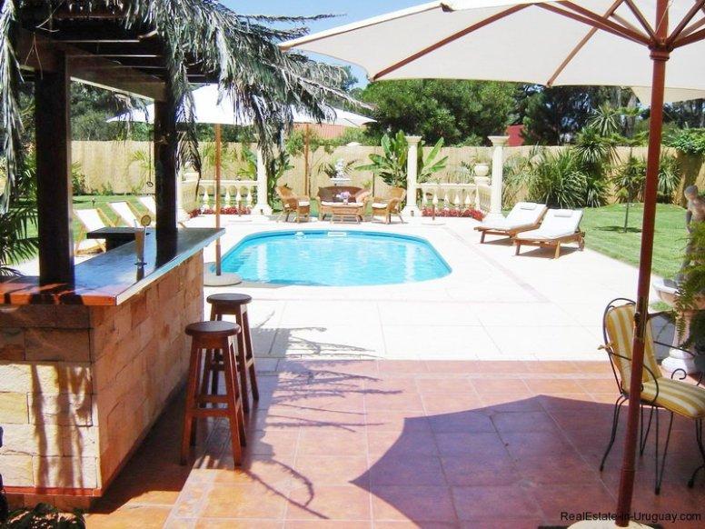 5360-House-in-Beverly-Hills-Punta-Del-Este-4320