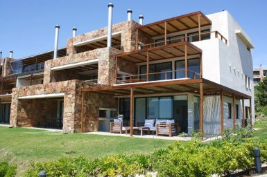 5434-Modern-Apartment-in-Punta-Ballena-4258