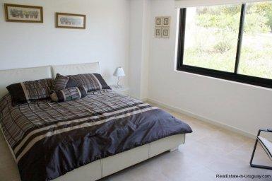 5434-Modern-Apartment-in-Punta-Ballena-4259