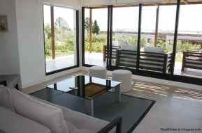 5434-Modern-Apartment-in-Punta-Ballena-4261