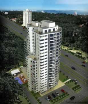 5023-Stradivarius-Tower-on-Roosevelt-Ave-Punta-Del-Este-4385