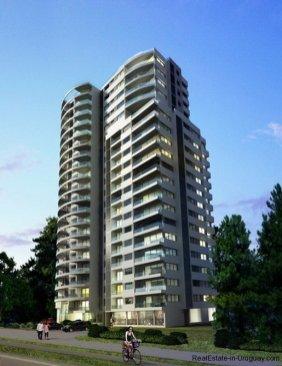 5023-Stradivarius-Tower-on-Roosevelt-Ave-Punta-Del-Este-4386