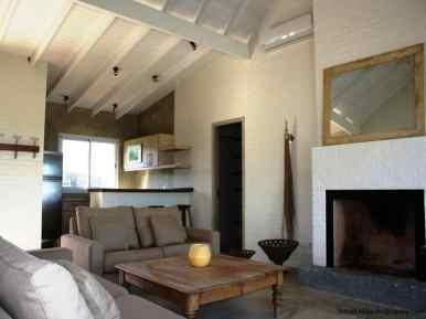 5338-Idyllic-Ranch-2km-from-the-Sea-and-Jose-Ignacio-4418