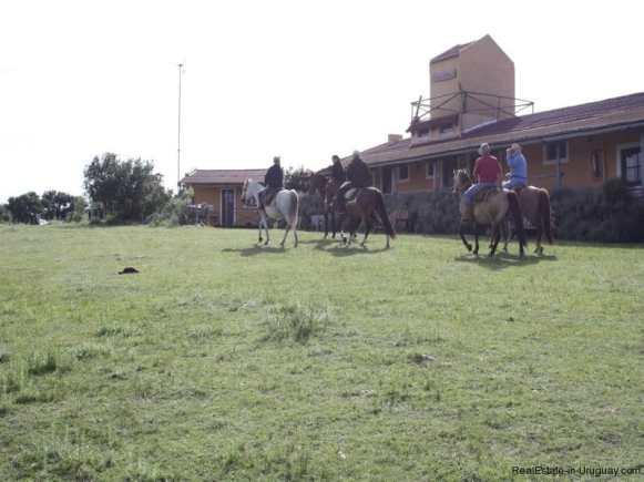 5538-Little-Posada-on-100-Hectare-Land-in-Minas-4401