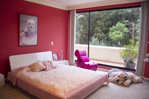 20004-Luxury-Penthouse-in-Quito-Ecuador-4589
