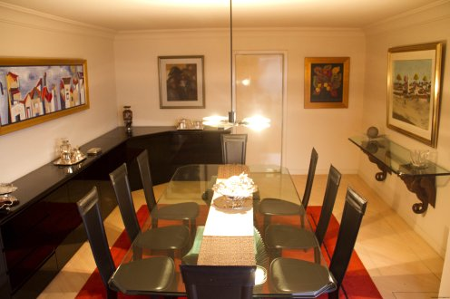 20004-Luxury-Penthouse-in-Quito-Ecuador-4590