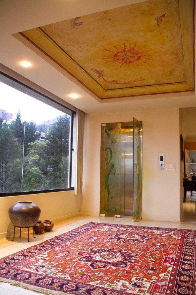 20004-Luxury-Penthouse-in-Quito-Ecuador-4591