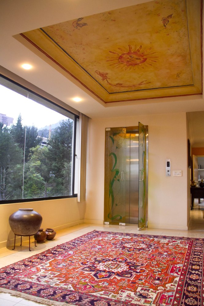 20004-Luxury-Penthouse-in-Quito-Ecuador-4591