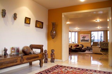 20004-Luxury-Penthouse-in-Quito-Ecuador-4592