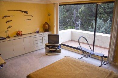 20004-Luxury-Penthouse-in-Quito-Ecuador-4596