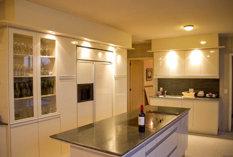 20004-Luxury-Penthouse-in-Quito-Ecuador-4597