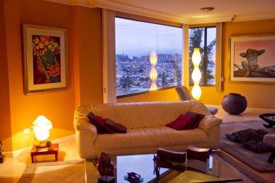 20004-Luxury-Penthouse-in-Quito-Ecuador-4599