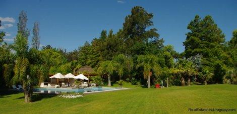4527-Villa-in-Barrio-Golf-Punta-Del-Este-4470