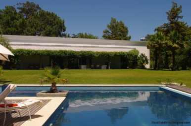 4527-Villa-in-Barrio-Golf-Punta-Del-Este-4477