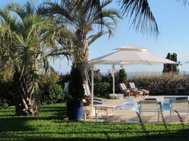 5045-Fantastic-Sea-Views-in-la-Barra-4460
