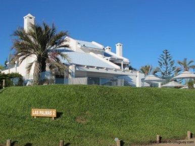 5045-Fantastic-Sea-Views-in-la-Barra-4463