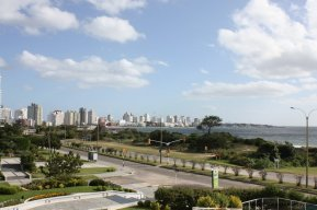 5472-Elegant-Apartment-with-Ocean-views-in-Punta-Del-Este-4434