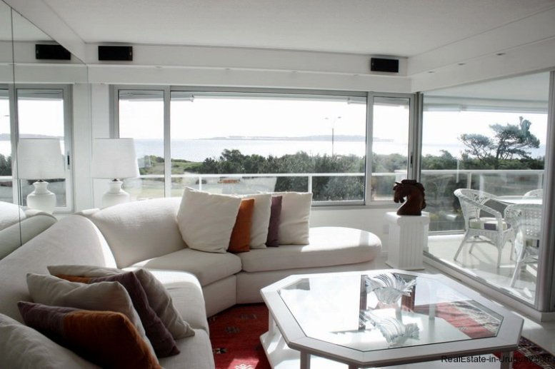 5472-Elegant-Apartment-with-Ocean-views-in-Punta-Del-Este-4436