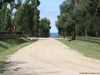 5569-2-Ha-Land-in-Club-de-Polo-Punta-Del-Este-4441