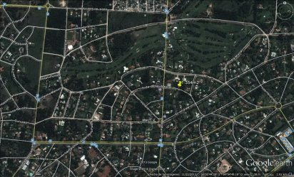 5535-Land-in-Golf-area-of-Punta-Del-Este-4489