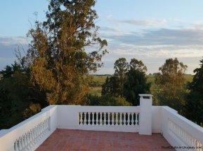 Terrace-of-Historical-Estancia-near-Casupa