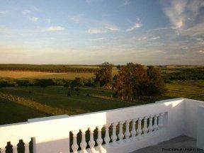View-from-Historical-Estancia-near-Casupa