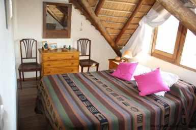 4912-Guestroom-of-Ocean-View-Home-in-La-Barra