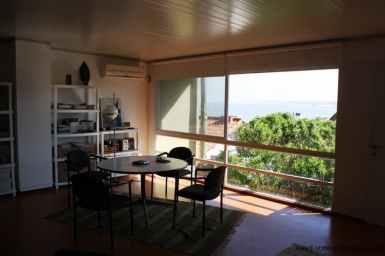 4912-Living-of-Ocean-View-Home-in-La-Barra