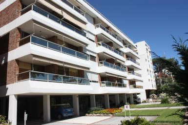5506-Apartment-in-La-Mansa-Punta-Del-Este-4491