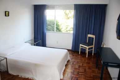 5506-Apartment-in-La-Mansa-Punta-Del-Este-4494