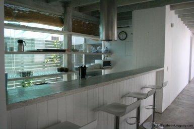 5601-Kitchen-of-Remodeled-Beach-House-La-Barra