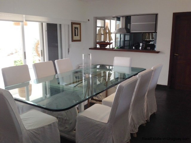 5615-Dining-of-Large-Vacation-Home-in-La-Barra