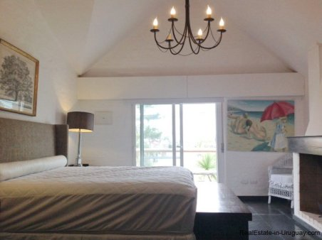 5615-Master-of-Large-Vacation-Home-in-La-Barra