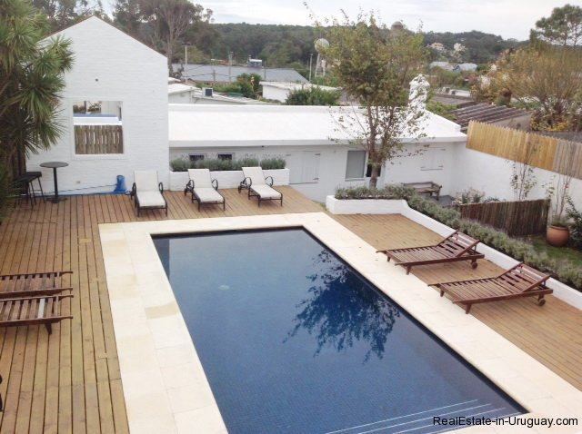 5615-Pool-of-Large-Vacation-Home-in-La-Barra