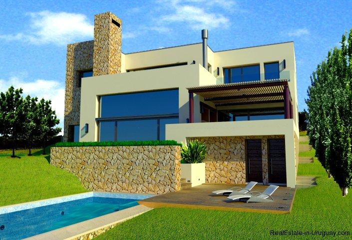 1015-Modern-Villa-San-Nicholas-Montevideo