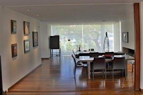 1019-Living-of-Villa-near-Ocean-Carrasco-Montevideo
