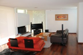 1019-Livingroom-of-Villa-near-Ocean-Carrasco-Montevideo