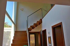 1019-Staircase-of-Villa-near-Ocean-Carrasco-Montevideo