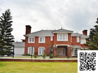 Large-Home-in-Buceo-Area-Montevideo