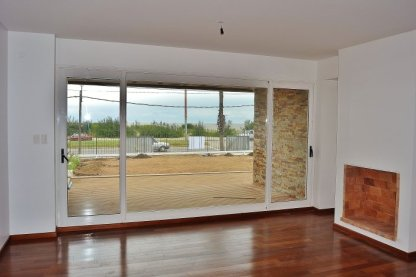 1034-Fireplace-of-Condo-on-Rambla-in-Carrasco-Montevideo