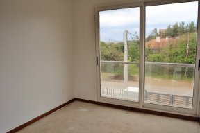 1034-View-from-Condo-on-Rambla-in-Carrasco-Montevideo
