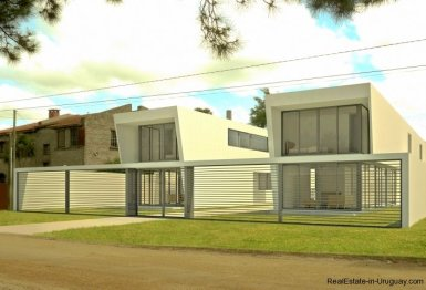 1044-Front-of-Modern-Home-Carrasco-Montevideo