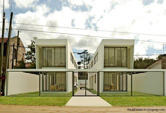 1044-Rendering-of-Modern-Home-Carrasco-Montevideo