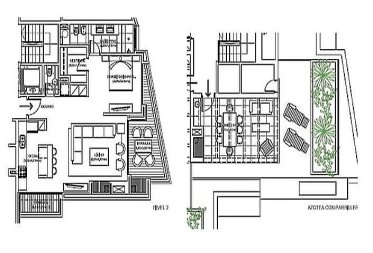 1254-Plan-2-Apartment-Alpha-Place-Montevideo